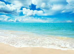 228453__blue-sea-summer-sea-beach-sky